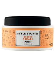 Alfaparf-Style-Stories-Glossy-Pomade-100ml