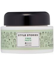 Alfaparf-Style-Stories-Fiber-Paste-100ml