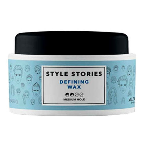 Alfaparf-Style-Stories-Defining-Wax-75ml