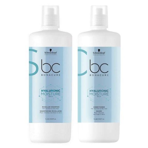 Schwarzkopf-BC-Hyaluronic-Moisture-Kick-Kit-Shampoo--1000ml--e-Condicionador--1000ml--