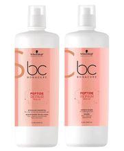 Schwarzkopf-BC-Peptide-Repair-Rescue-Kit-Micellar-Shampoo--1000ml--e-Condicionador--1000ml--