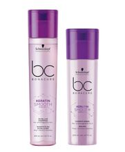 Schwarzkopf-BC-Keratin-Smooth-Perfect-Kit-Micellar-Shampoo--250ml--e-Condicionador--200ml--