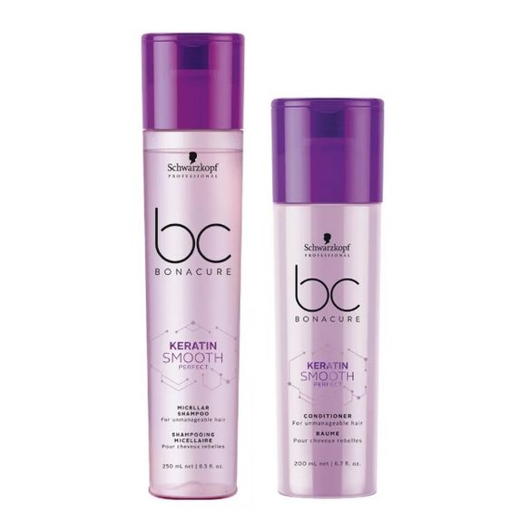 Schwarzkopf-BC-Keratin-Smooth-Perfect-Kit-Micellar-Shampoo--250ml--e-Condicionador--200ml--