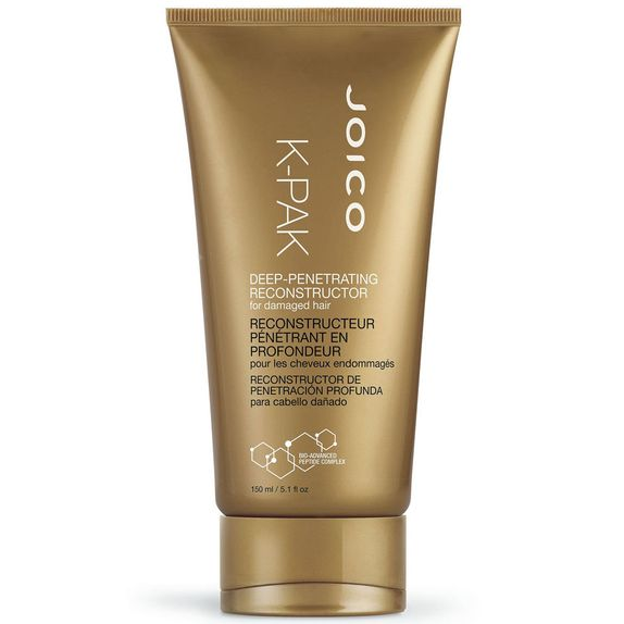 Joico-K-Pak-Deep-Penetrating-Reconstructor-for-Demaged-Hair-150ml