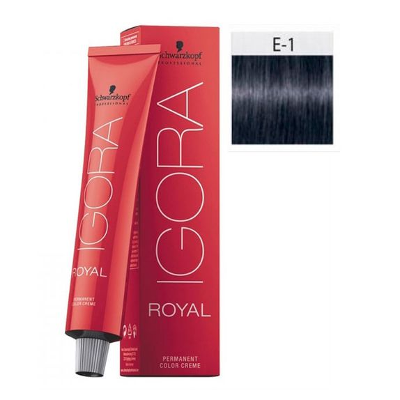 -Schwarzkopf-Igora-Royal-Colorcao-E-1-Extra-Cinza-60ml-