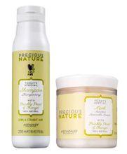 Alfaparf-Precious-Nature-Kit-Cabelos-Longos-e-Lisos-Shampoo--250ml--e-Mascara--200ml-
