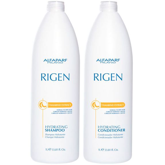 ALFAPARF-RIGEN-KIT-HYDRATING-PH-35-SHAMPOO--1000ML--E-CONDICIONADOR--1000ML-