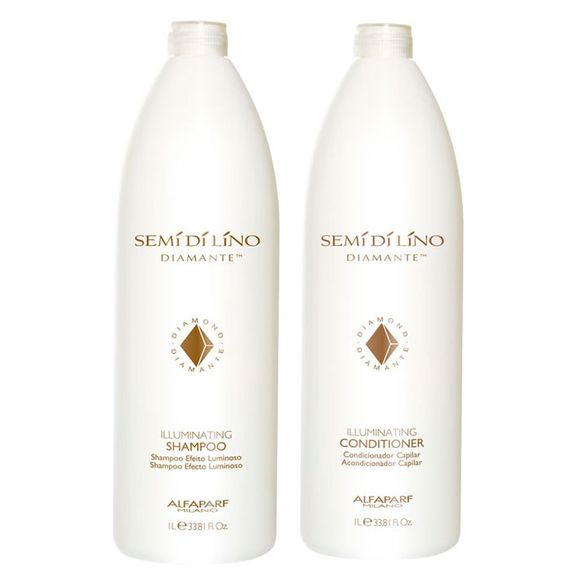 Alfaparf-Semi-di-Lino-Diamond-Duo-Kit-Shampoo--1000ml--e-Condicionador--1000ml-