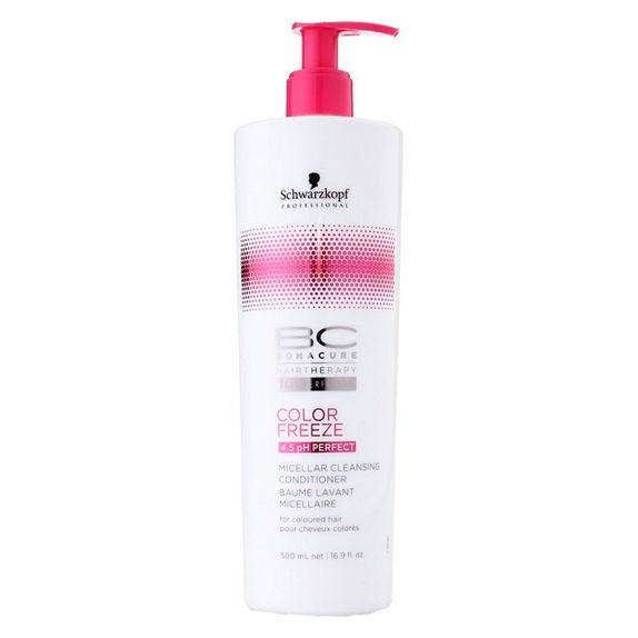 Schwarzkopf-BC-Color-Freeze-Cleansing-Conditioner-500ml
