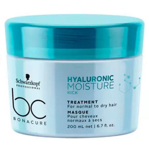 Schwarzkopf-BC-Hyaluronic-Moisture-Kick-Tratamento-200ml