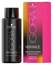 Schwarzkopf--Igora-Vibrance-9-00-Louro-Extra-Claro-Natural-Extra-60ml