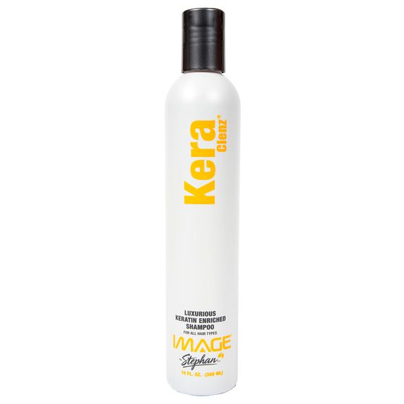 IMAGE---Kera-Clenz-Shampoo-300-ml
