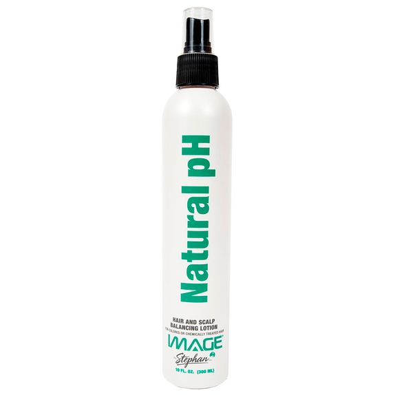 IMAGE---Natural-pH-Leave-In-Spray-300-ml