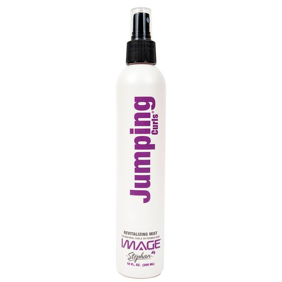 IMAGE---Jumping-Curls-Modelador-de-Cachos-Spray-300-ml