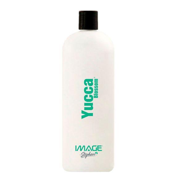 IMAGE---Yucca-Blossom-Condicionador-946-ml
