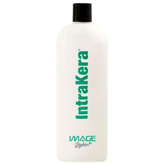 IMAGE---IntraKera-Condicionador-Leave-In-946-ml