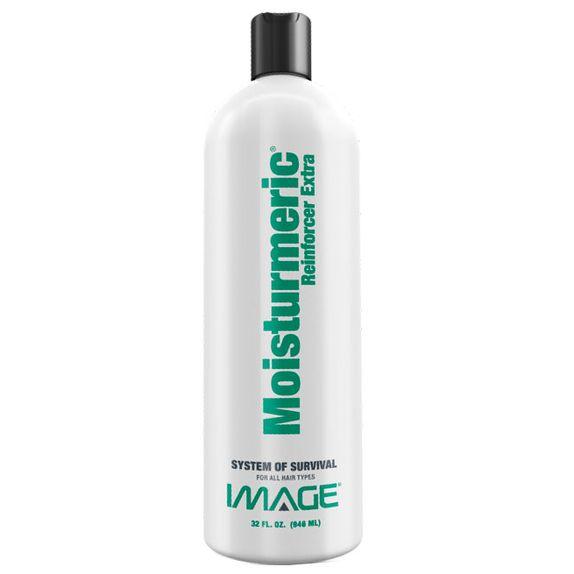 IMAGE---Moisturmeric-Reinforcer-Extra-Condicionador-1000-ml