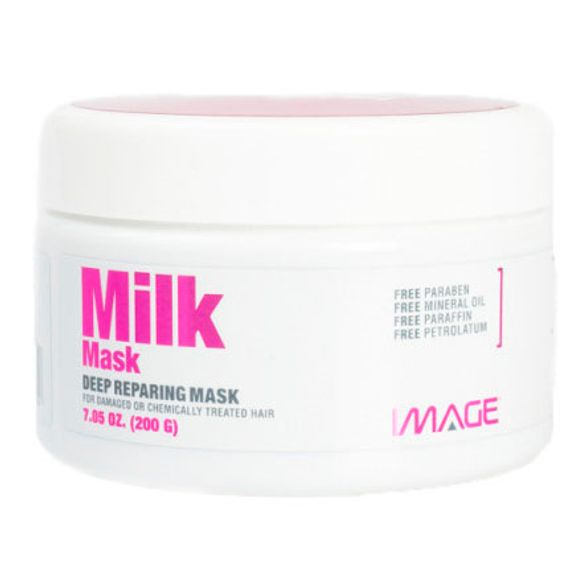 Image-Milk-Mask-200g