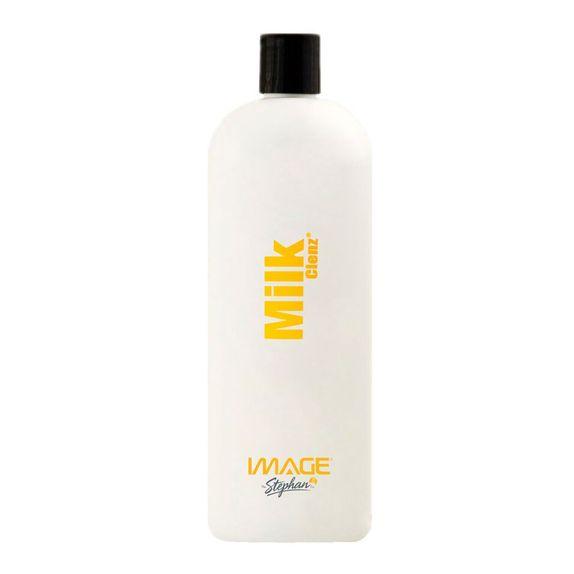 IMAGE---Milk-Clenz-Shampoo-Condicionador-300-ml