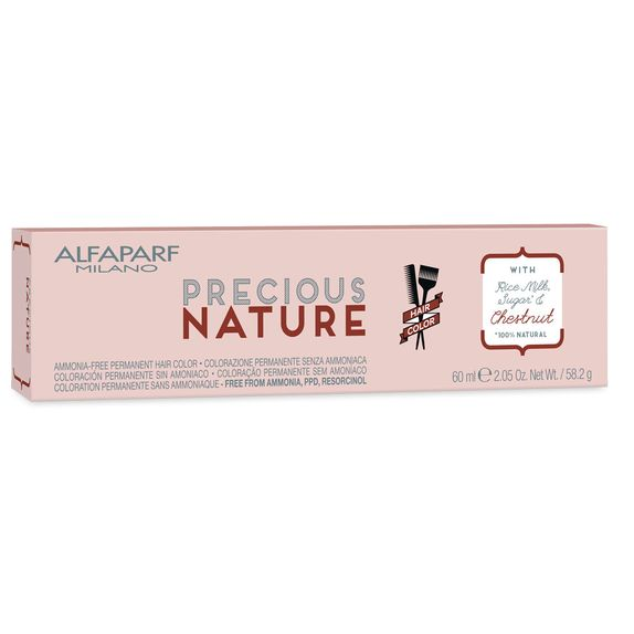 Alfaparf-Precious-Nature-Hair-Color-1-60ml