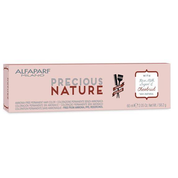 Alfaparf-Precious-Nature-Hair-Color-1-60ml