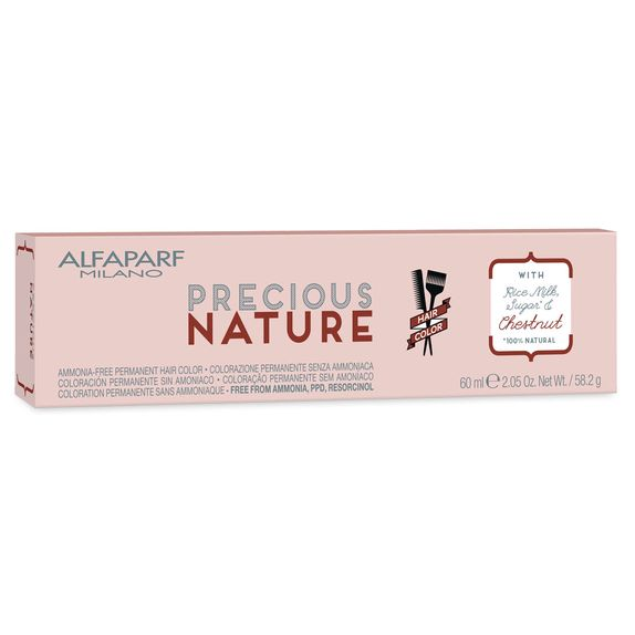 Alfaparf-Precious-Nature-Hair-Color-2-60ml