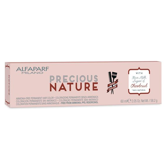 Alfaparf-Precious-Nature-Hair-Color-3-60ml