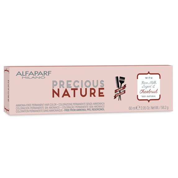 Alfaparf-Precious-Nature-Hair-Color-4-60ml