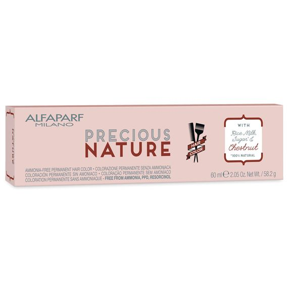 Alfaparf-Precious-Nature-Hair-Color-5-60ml