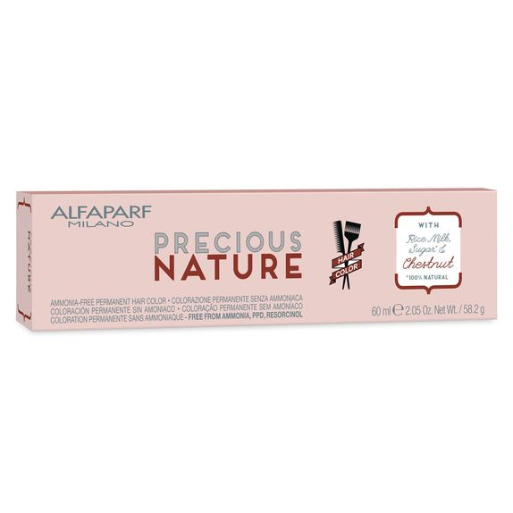 Alfaparf-Precious-Nature-Hair-Color-6-60ml