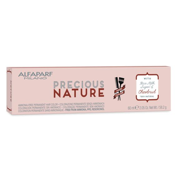 Alfaparf-Precious-Nature-Hair-Color-10-60ml