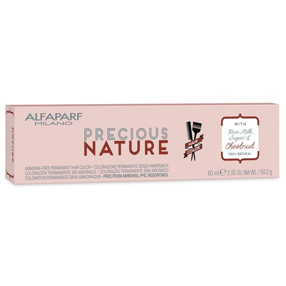Alfaparf-Precious-Nature-Hair-Color-7-Ni-60ml