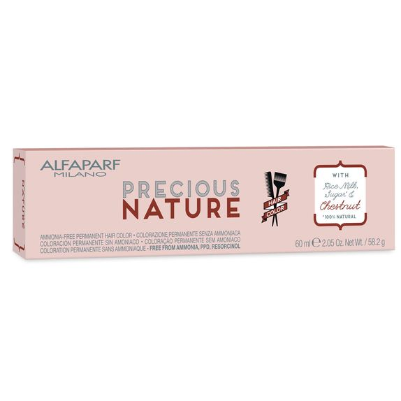 Alfaparf-Precious-Nature-Hair-Color-8-Ni-60ml