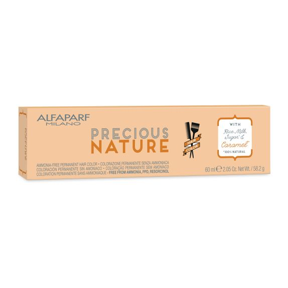 Alfaparf-Precious-Nature-Hair-Color-6-32-60ml