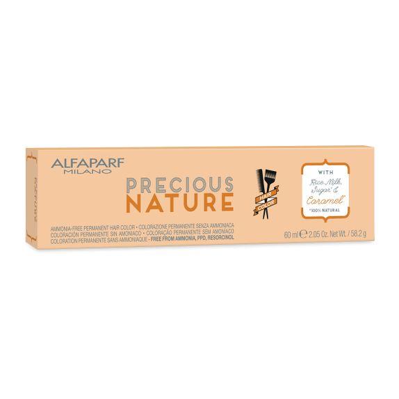 Alfaparf-Precious-Nature-Hair-Color-6-32-60ml