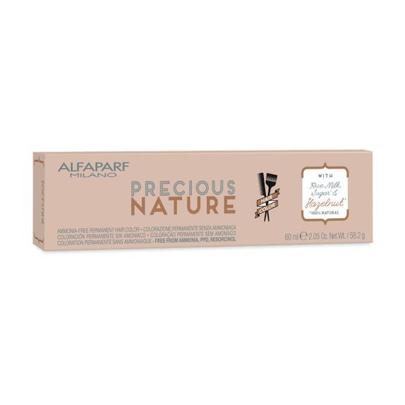 Alfaparf-Precious-Nature-Hair-Color-8-01-60ml