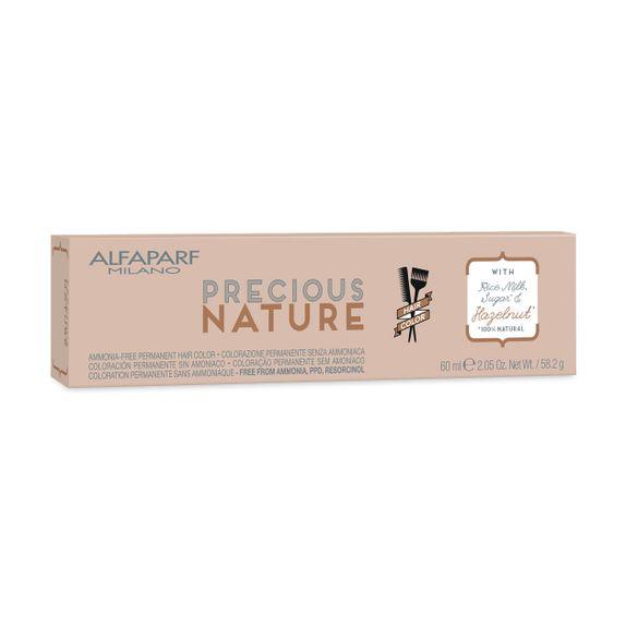Alfaparf-Precious-Nature-Hair-Color-6-1-60ml