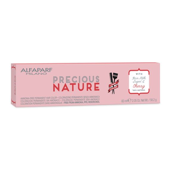 Alfaparf-Precious-Nature-Hair-Color-4.66-60ml