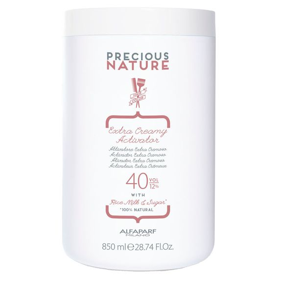 Alfaparf-Precious-Nature-Ativador-40-Vol-850ml