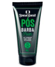 Beard-Brasil-Novo-Creme-Pos-Barba-Fresh-60-g