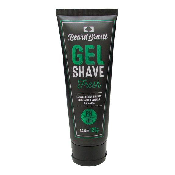 Beard-Brasil---Gel-Shave-Fresh-120-g