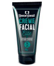 Beard-Brasil-Novo-Creme-Facial-Elite-60-g