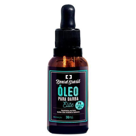 Beard-Brasil-Novo-Oleo-para-Barba-Elite-30-ml