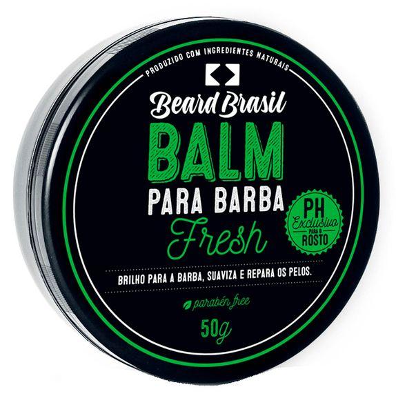 Beard-Brasil-Novo-Balm-para-Barba-Fresh-50-g