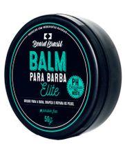 Beard-Brasil-Novo-Balm-para-Barba-Elite-50-g