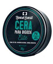 Beard-Brasil-Novo-Cera-para-Bigode-Elite-20-g