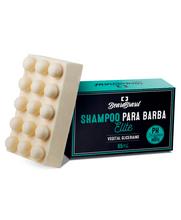 Beard-Brasil-Novo-Shampoo-para-Barba-em-Barra-Elite-65-g
