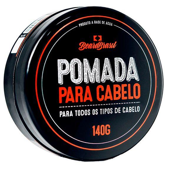 Beard-Brasil-Novo-Pomada-para-Cabelo-140-g