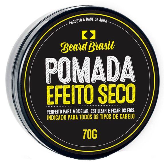 Beard-Brasil-Novo-Pomada-Efeito-Seco-70-g