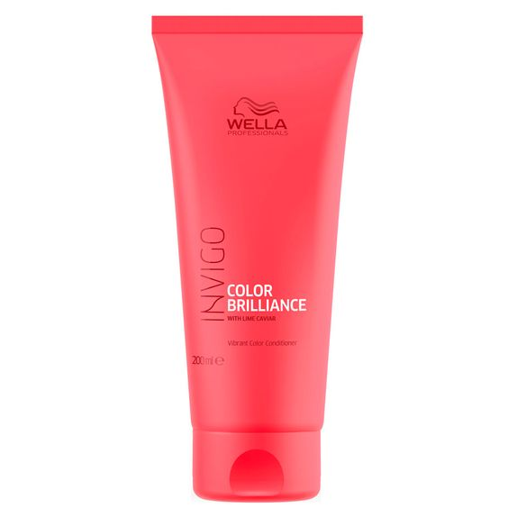 Wella-Professionals-Invigo-Color-Brilliance-Condicionador-200-ml